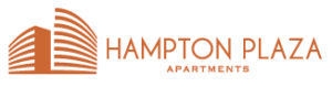 Hampton Plaza Logo
