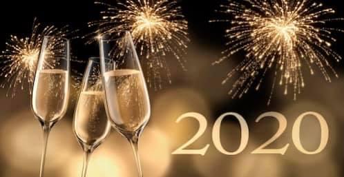2020_champagne_Glasses