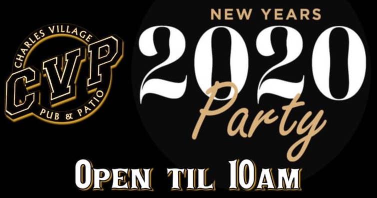 CVP_2020_Party