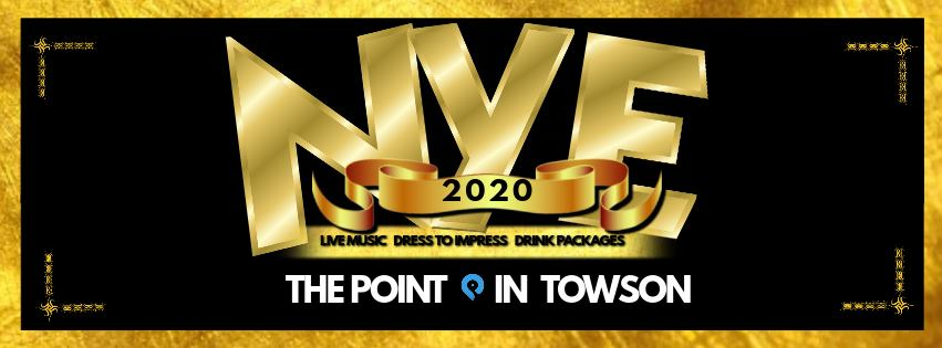 NYE_The_Point_2020
