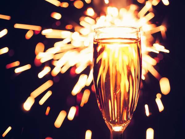 Sparkler_Champagne_Glass