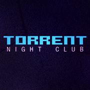 Torrent_Night_Club_Logo