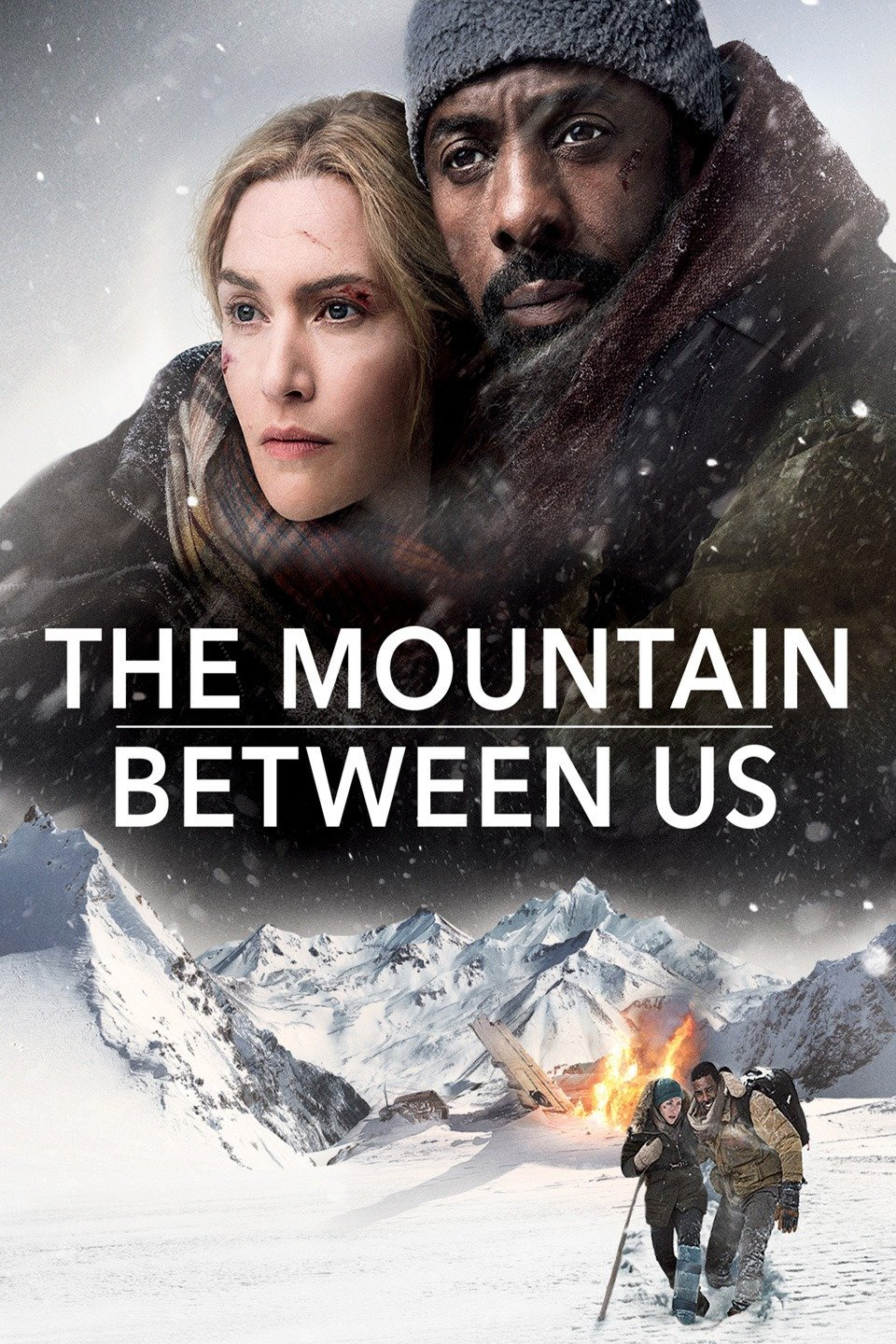 The_Mountain_Between_Us