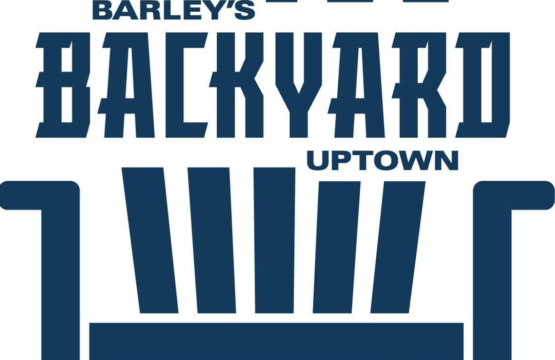 Barleys_backyard_uptown_logo
