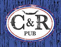 C&R_Pub_logo