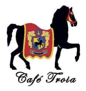 Cafe_Troia_logo