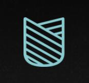Cunninghams_Logo