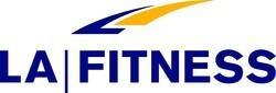 LA_Fitness_logo