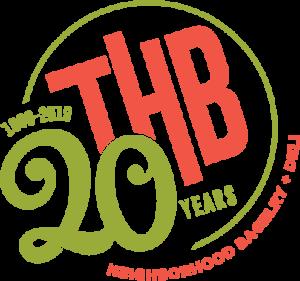 THB_logo