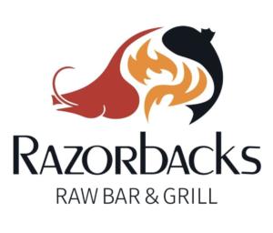 Razorbacks_logo