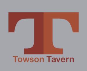 Towson_Tavern _logo