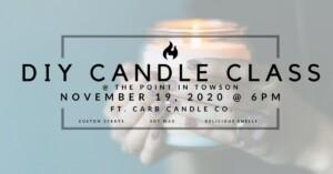 DIY_Candle_Class