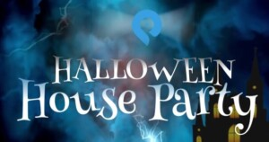 Halloween_house_party