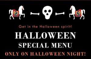Halloween_menu