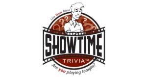 Showtime_Trivia_logo