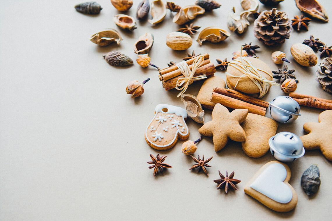 HolidayCookies_miroslava