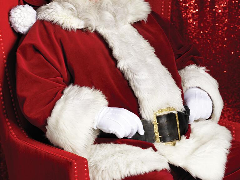 Santa_suit
