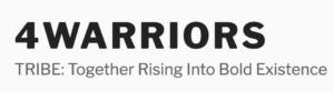 4_warriors_logo