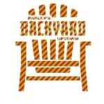 Barleys_Backyard_uptown_logo