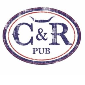 C_and_R_pub