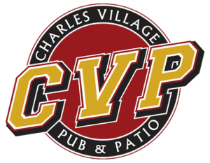 Charles_Village_Pub_logo