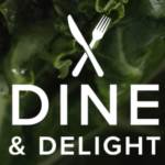 Dine_and_Delight_logo