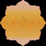 OCB_Spa_logo