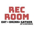 Rec_Room_logo