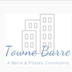 Towne _Barre_Logo