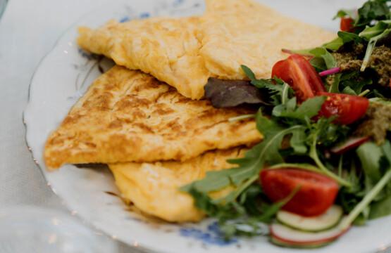 omelete-cottonbro
