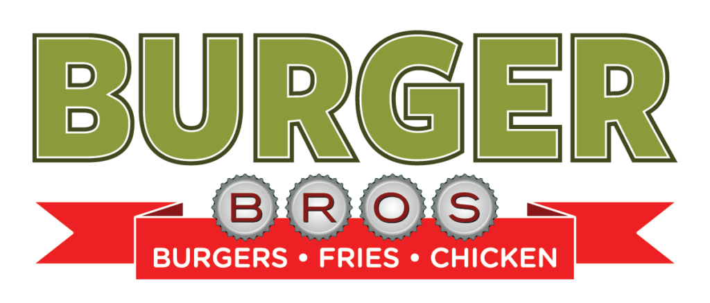 Burger_Bros_ logo