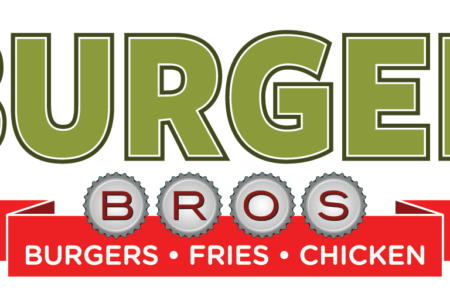 Burger_Bros_ logo