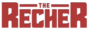 The_Recher_Logo