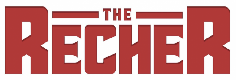 The_Recher_Logo