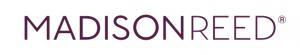 Madison_Reed_Logo
