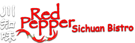 Original-Red-pepper-logo-1