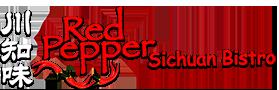 Original-Red-pepper-logo-1
