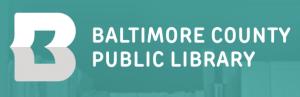 Baltimore_County_Library_logo