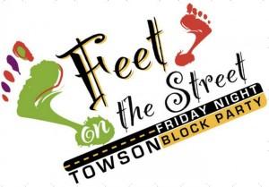 FeetOnStreet_logo