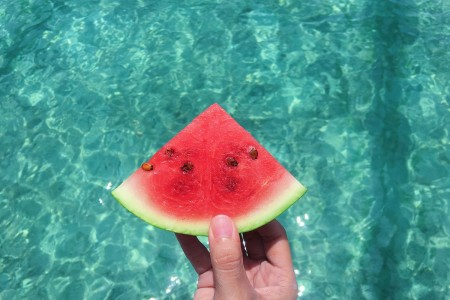 Watermelon-elaine-bernadine-castro-2403850