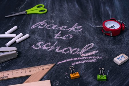 Back_to_School_alexandr-podvalny-2831794