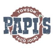 Papis_Tacos_logo