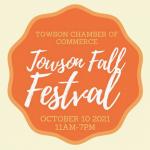 Towson_FaLL_Festival_Logo